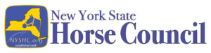 NYS Horse Council Logo
