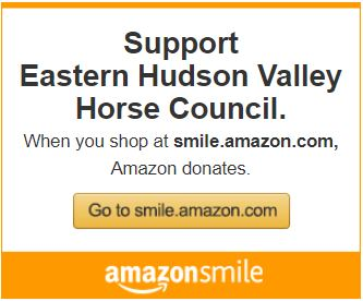 Support Us on Amazon Smile